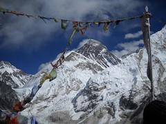 Nepal 2009 896
