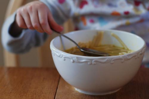 soup for breakfast 003