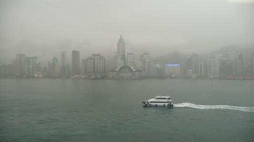 Hong Kong 036