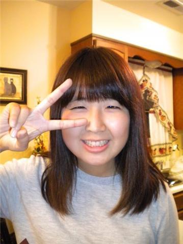 Soohyun 1