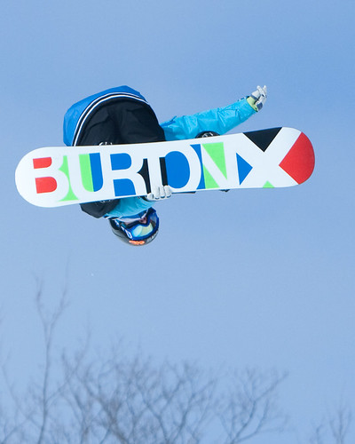 snowboarding_02.04.2010_wu-1378