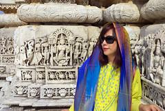 100128161459_M8 (photochoi) Tags: leica travel india jainism photochoi