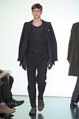 Lucas Mascarini3197_FW10_Paris_Yves Saint Laurent(nikestav10@mh)