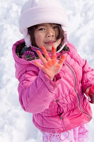 Snow_Play-6