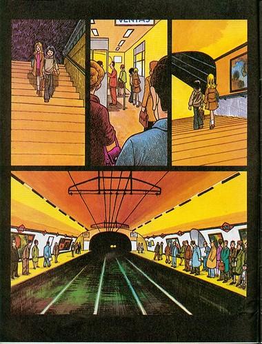 Fantasía Metro (4)