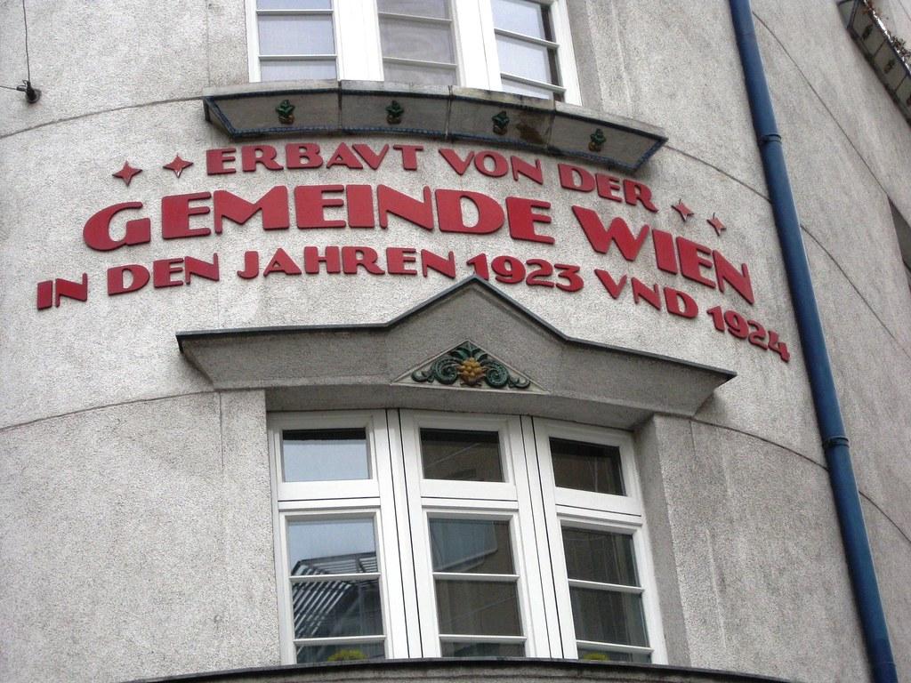 Vienna Museum: Kampf um die Stadt