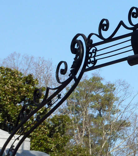 P1000610-2010-02-07-Shutze-Emory-Haygood-Hopkins-Gate-Iron-Detail