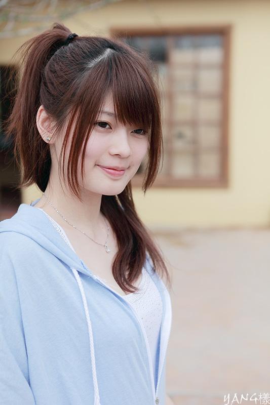小LO@心之芳庭part1