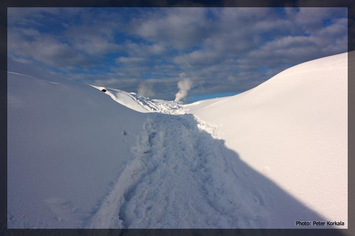 100207-falun-snow