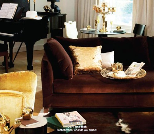 yooPhuket Furniture Collections