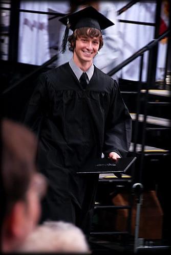 bossys-son-graduates