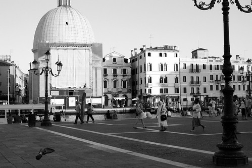 Venezia : the last images #3