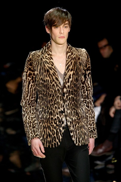 Jonas Kesseler3081_FW10_Milan_Gucci(daylife)