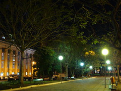 03 (gbaggio) Tags: light luz night porto noite alegre rs gasometro