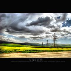 "Kurdi kurdistan (Kurdistan Photo كوردستان) Tags: world history love nature landscape photography photo awesome photojournalism historic collection loves geographic kurdistan kurdish barzani kurd kurds kurdi naturesfinest blueribbonwinner kurden supershot photospace ©photo abigfave platinumphoto cameradeourobrasil impressedbeauty aplusphoto flickrdiamond thatsclassy kurdiskaa kuristani naturewatcher kurdistan4all peshmargaorpeshmergeپێشمهرگهkurdistan kurdishflower kurdistan2all kurdistan4ever karkuk fiveflickrfavs excapture kurdphotography كوردستان kurdistan4allكوردستان goldstaraward kurdene kurdistan2008 natureselegantshots ®travelandscapes rubyphotographer sefti goldenheartaward simplythebest~flowers kurdistan2006 top20travelpix ""flickraward"" kurdistan2009 msefti"