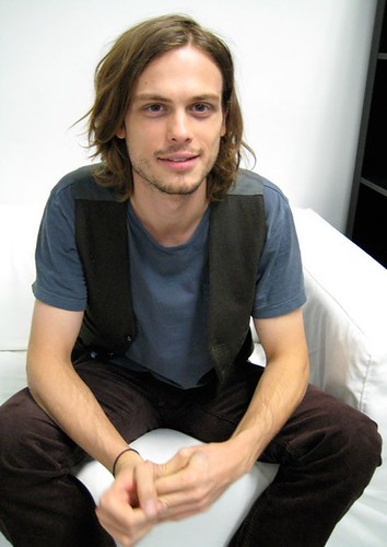Matthew Gray Gubler_0024