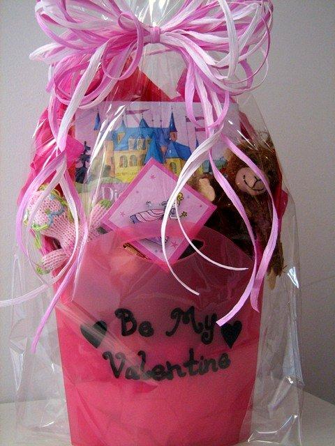 to go valentine 001 (1)