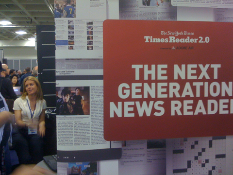 8Nex-gen-news-reader.jpg