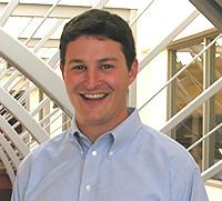 Michael Faggella-Luby, Ph.D.