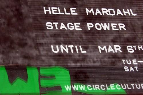 Helle Mardahl