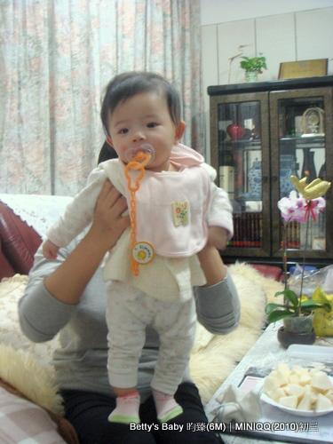 Betty's Baby 20100216-05