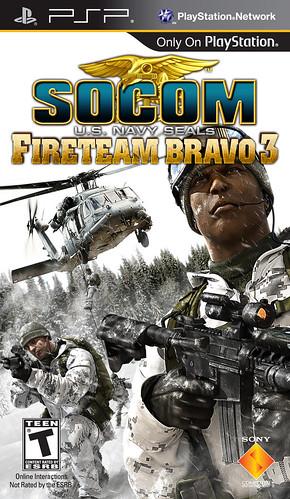 SOCOM FTB3 Packfront