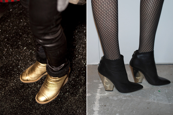 chanel-boots-shoes-at-vena-cava