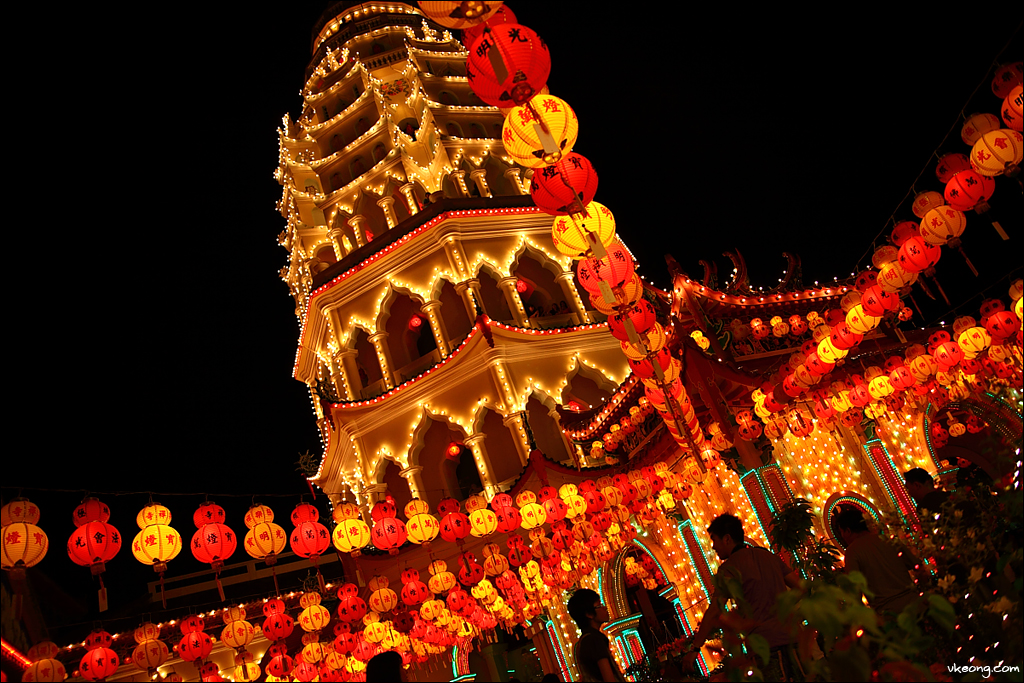 kek-lok-si-lanterns-3