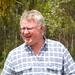 Bruce Tyrrell Photo 8