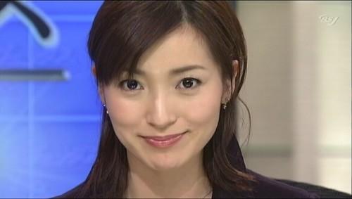 大江麻理子の画像60751