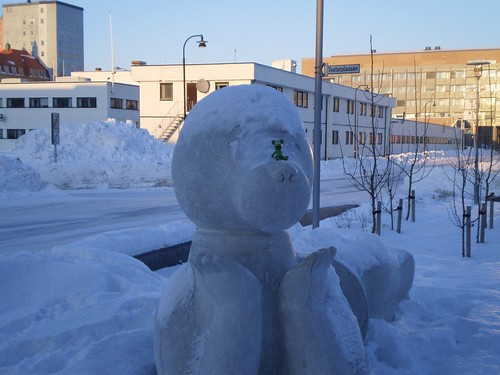 9a/52 - Tromsø