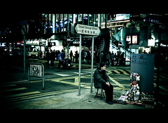 Causeway Bay 7 (Kevin Law Photography ) Tags: china camera wallpaper portrait people art landscape fun photography hongkong photo yahoo amazing asia flickr kevin gallery photographer photoshoot streetlife panasonic shooting   photogallery fotop photoshooting   gf1 yahoohongkong      onlinephotogallery yahoohk kevinlaw hongkongstreetlife  hongkongphotographer kevinlawphotography kevinphotography dmcgf1 hkphotographer lawkalun kevinlawphotographyhongkong kevinlawfotop kevinfotop  goodwoodphotographywedding goodwoodphotographyprewedding goodwoodphotographypreweddinghongkong goodwoodphotographyportrait goodwoodportrait