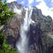 The Highest - Canaima National Park, Venezuela