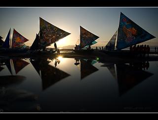38th Iloilo Paraw Regatta Festival_2010