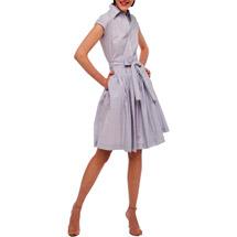 walmart dress