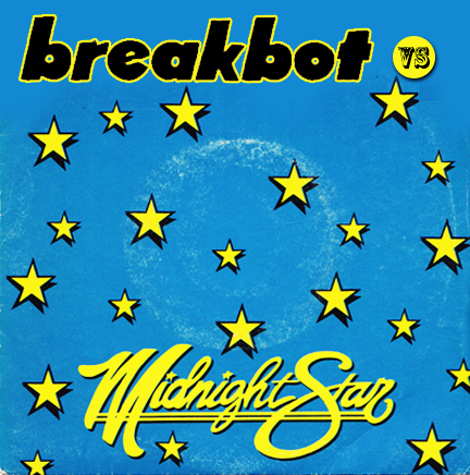 breakbot vs midnight star
