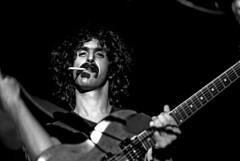 Frank Zappa 1209730002