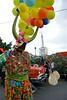 DSC02502 (Ploncito) Tags: santiago dominican republic disfraz dominicana carnaval niño república lechon caballeros santiagodeloscaballeros robalagallina vejiga