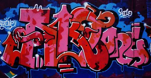 Clipboard05