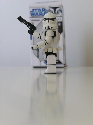 Medicom Toys