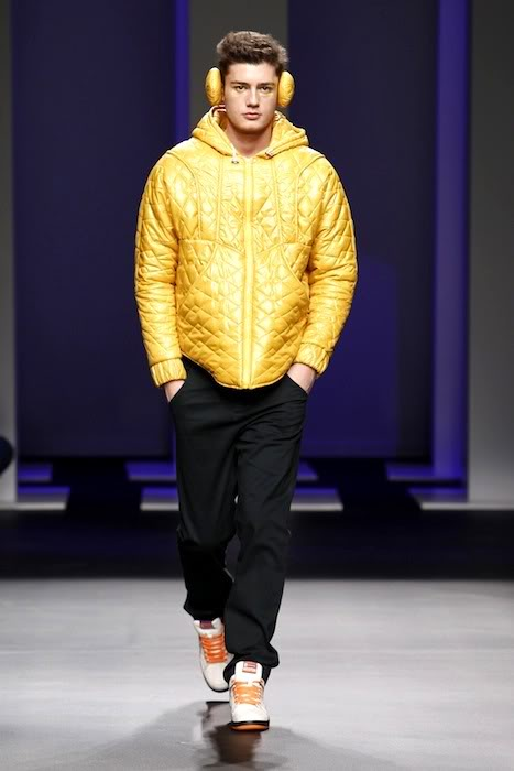 Mael Dalla-Zuanna3016_FW10_Balcelona Fashion Week Juan Antonio Avalos (lizzylily@mh)