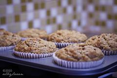 Mama Muffin