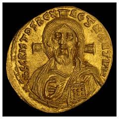 Justinian_II_o
