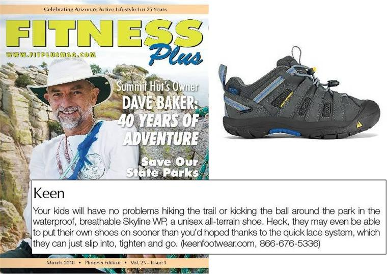Fitness Plus - March 2010 - Kid's Skyline WP
