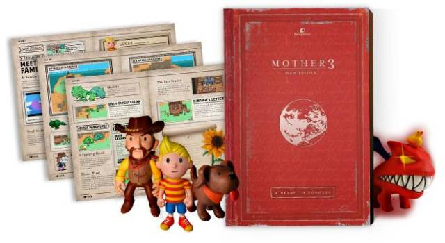 mother 3 handbook 01