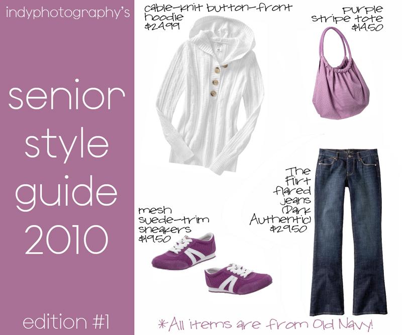 SeniorStyleGuide-1