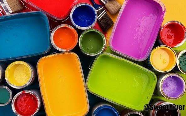 bright_colors_08