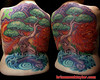 portfolio_Tab_back tattoo by MONK