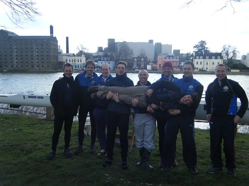 chesterton-at-tideway-scullers