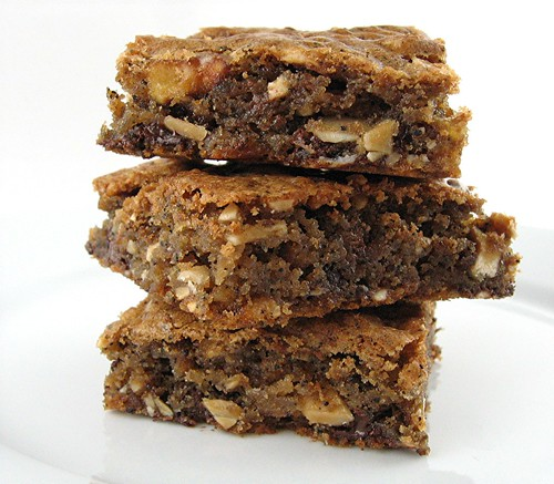 compost_cookie_bar_2